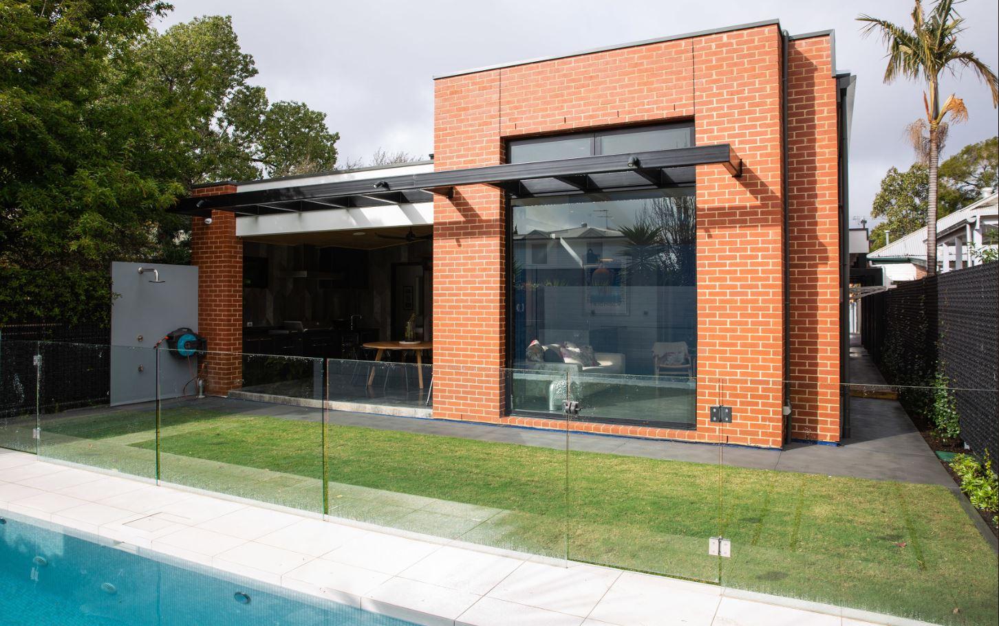 Mavtect Designs - Chandlers Hill