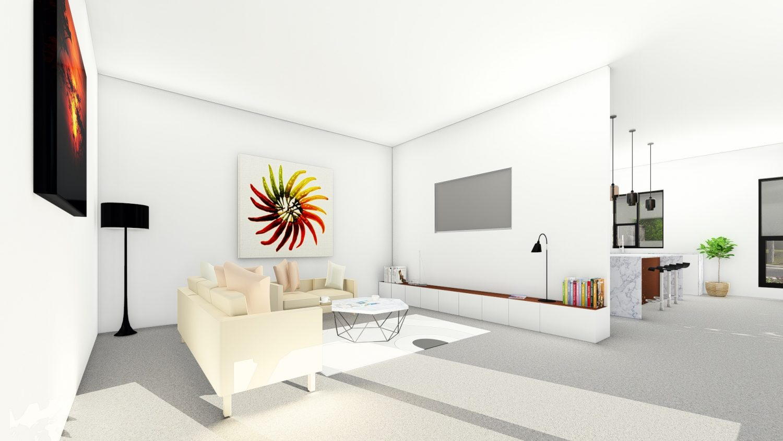 Mavtect Designs - Willunga 3D