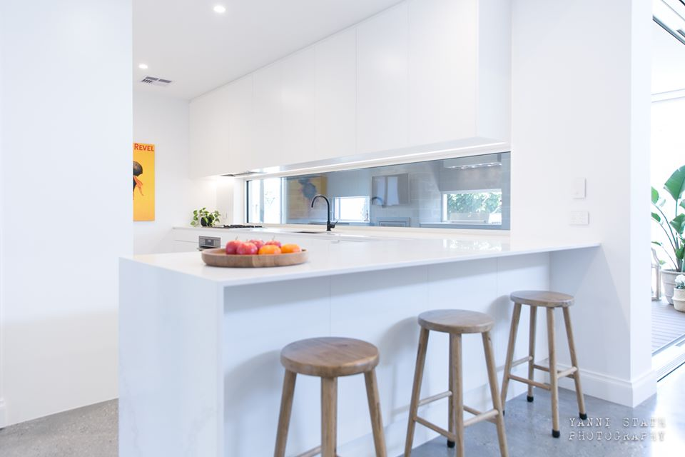 Mavtect Designs - Artesa Homes