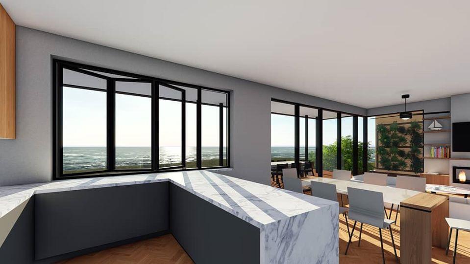 Mavtect Designs - 3D Hallet Cove
