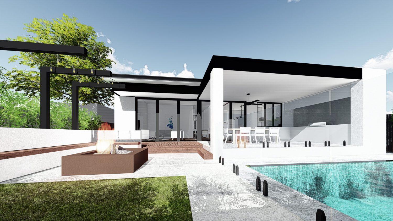 Mavtect Designs - 3D